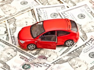 Windshield Replacement Cash Incentive